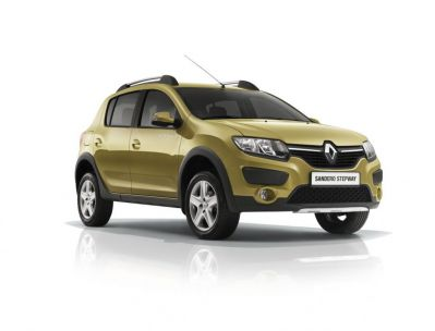 renault_sandero_step_stu_d01_02_preview